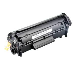 For HP LaserJet 1010 1012 1015 1018 1020 1022 1022n 1022nw m1005mfp 3050 2612a 12a Toner