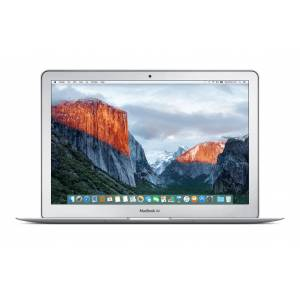Apple MacBook Air 13.3 İnç i5 1.8GHz8GB128GB HDG  MQD32TUA