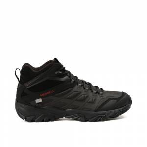 Merrell Moab Fst Ice  Thermo Erkek Outdoor Bot