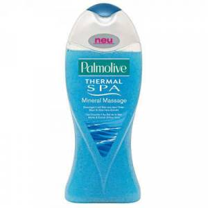 Palmolive Feel the Massage Duş Jeli 500 ml KARGO DAHİL
