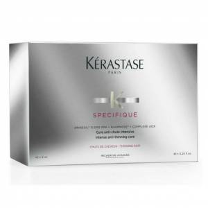 Kerastase Specifique Aminexil Serum 42x6 ML