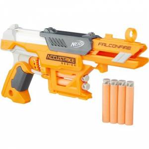 Nerf Accustrike Falconfire B9839 29250