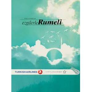 TK Collection Ezgilerle Rumeli Cd