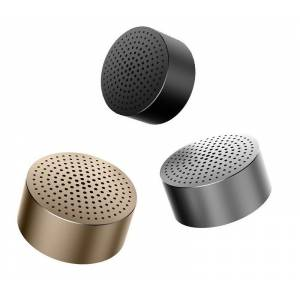 Xiaomi Mi Bluetooth 4.0 Hoparlör Mini Bluetooth Speaker