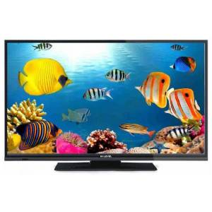 Hi-Level Vestel 39HL500 99 Ekran Full HD LED TV