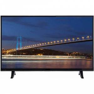 Hi-Level Vestel 48HL550 122 Ekran Full HD LED TV