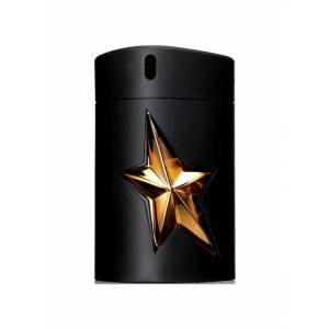 Thierry Mugler A Men Rubber Pure Malt EDT 100 ml Erkek Parfümü