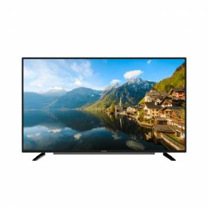 A55L 8840 5B ARÇELİK 4K LED TV