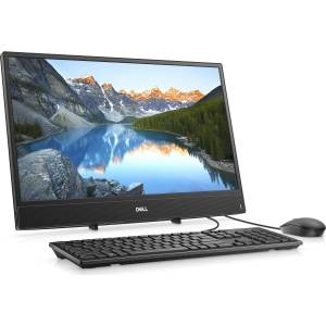 Dell Inspiron 3277 B20F41C i5-7200U 4GB RAM 1TB HDD 2GB GeForce MX110 21.5