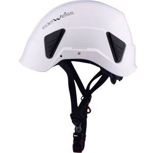 Edelweiss Arrow Kask KARROW.W