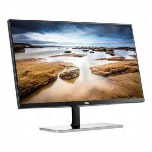 AOC i2779VH 27 5ms AnalogDVIHDMI Full HD IPS LED Monitör
