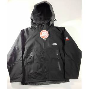 THE NORTH FACE   WINDSTOPPER MONT