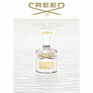 Creed Aventus For Her 75ML EDP Kadın Parfümü