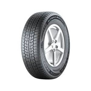 GENERAL TIRE KIŞ 195 65 R 15 91 T ALTIMAX WINTER 3 2017 ÜRETİMİ