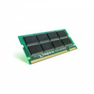 KINGSTON LV 4GB 1600Mhz DDR3L CL11 Notebook Ram KVR16LS114