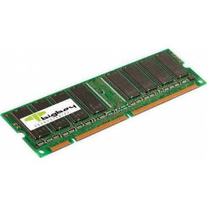 BIGBOY 4GB 2133MHz DDR4 Value PC Kutulu RAM B21D4C15-4