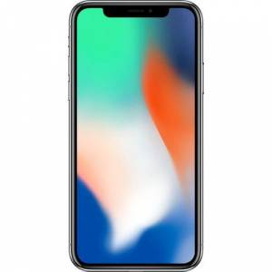 APPLE iPHONE X 64GB CEP TELEFONU APPLE TR GARANTİLİ