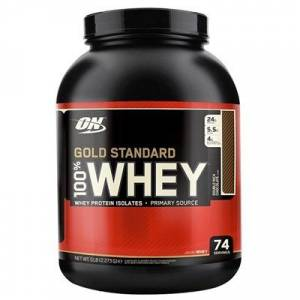 Optimum Whey  Olimp BCAA  Hardline Creatine