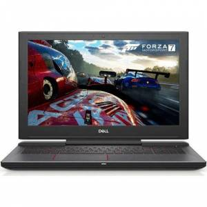 DELL 7577-FB70D128F161C Intel i7 7700HQ 360GHz 16GB 1TB128GB SSD 15.6inc 4GB GTX1050TI FDos