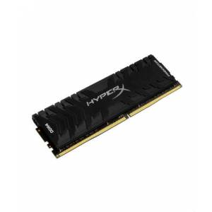 Kingston 16GB 2400MHz DDR4 CL12 DIMM XMP HyperX Predator HX424C12PB316