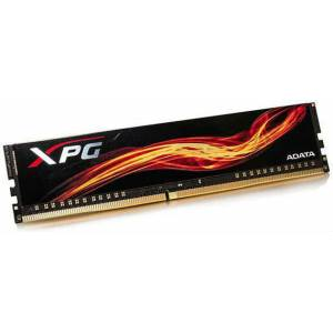 XPG AX4U2400W4G16-SBF 4GB 2400MHz DDR4 PC Kutulu Gaming Ram