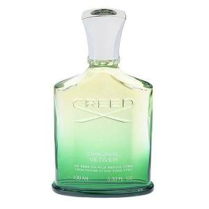 Creed Original Vetiver EDP 100 ML Erkek Parfümü