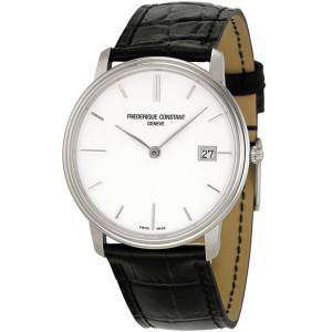 Frederique Constant FC220NW4S6