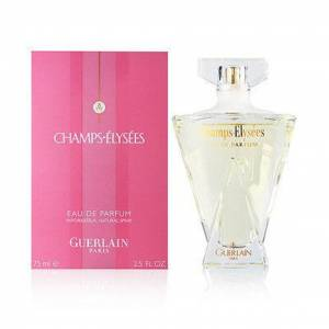Guerlain Champs Elysees Edp 75 ml Bayan Parfüm