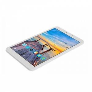 Turkcell T 16GB 8 4.5G IPS Tablet