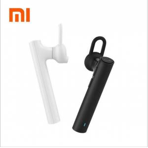 Xiaomi Bluetooth Kulaklık - Mi Bluetooth Headset ZBW4349CN Youth Edition Versiyon