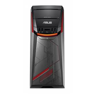 ASUS ROG PC G11CD-K-TR006D i5-7400 8GB DDR4 1TB 7200rpm GTX1060 3GB GDDR5 FREEDOS