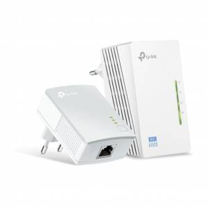 ASPIRE E500 ETHERNET WINDOWS 8 DRIVERS DOWNLOAD (2019)