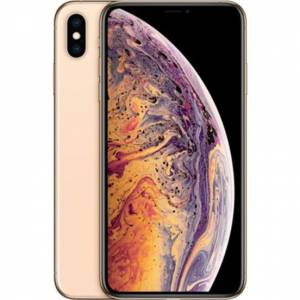 APPLE IPHONE XS MAX 64GB ALTIN CEP TELEFONU APPLE TR GARANTİLİ