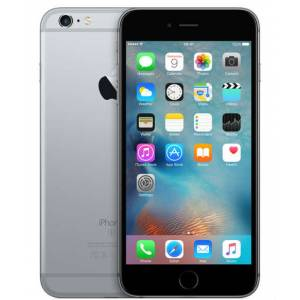 Apple İphone 6s 32GB Cep Telefonu Uzay Grisi Swap Ürün