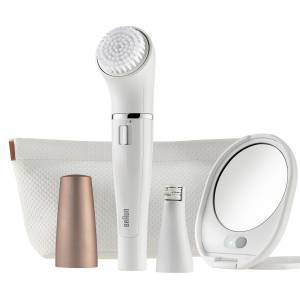 Braun SE831 Face Beauty Epilatör