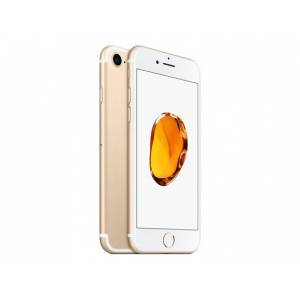 Apple iPhone 7 32GB Gold Apple Türkiye Garantili