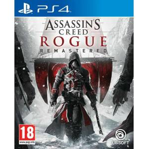 PS4 ASSASSIN S CREED ROGUE BOY POSTER AFİŞ A3 48 X 33 CM REKLAM TANITIM SATIŞ PAZARLAMA İŞ GELİŞ