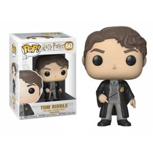Funko Pop Tom Riddle Harry Potter Figür Voldemort