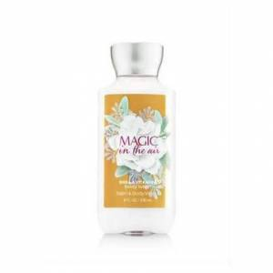 Bath&Body Works Magic In The Air Vücut Losyonu