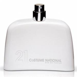 Costume National 21 EDP Natural Spray 100 ml Unisex Parfüm