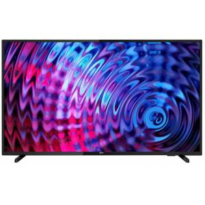 Philips 32PFS5803 Full HD 32 Uydu Alıcılı Smart LED Televizyon