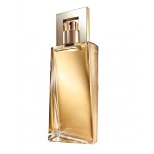 Avon Attraction Kadın Parfüm Edp 50 Ml.