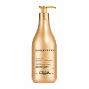 Loreal Serie Expert Absolut Repair Şampuan 500 ml