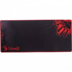 Bloody B-087S Specter Claw X-Thin Geniş Oyuncu Mouse Pad