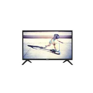Philips 32BDL4012N62 32 81 Ekran HD LED TV