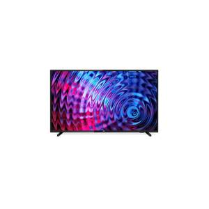 Philips 50PFS580312 50 127 Ekran Ultra İnce Full HD Smart LED TV