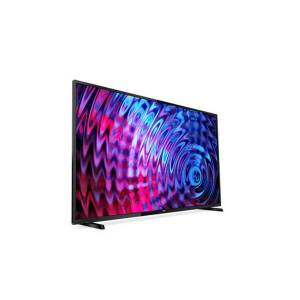 Philips 43PFS580312 Ultra 43 109 Ekran Smart Full HD LED TV