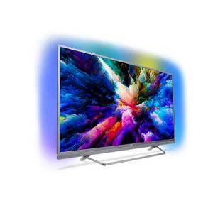 Philips 49PUS750312 49 124 Ekran 4K Ultra HD Android LED TV