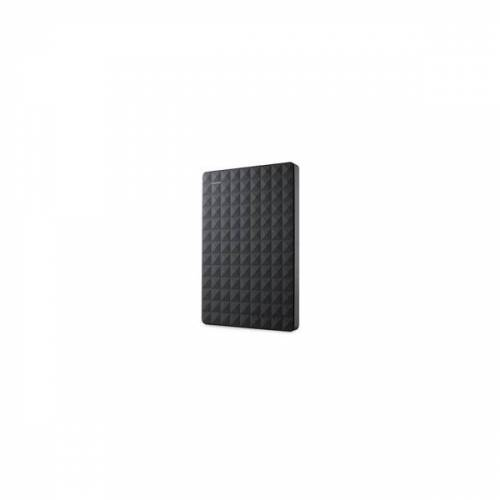 Seagate Expansion 1TB 2.5