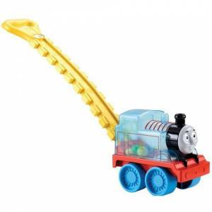 Thomas  Friends Yürüteç
